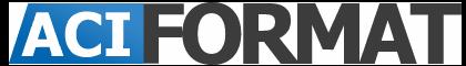 logo-aciformat-vet-420x60